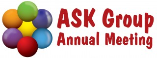 ASK Group Annual Meeting
