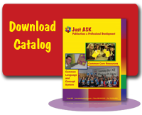 Download-Catalog