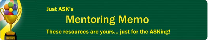 mentoring-memo-mast-head