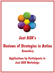 Review-Strategies-in-Action-Elementary