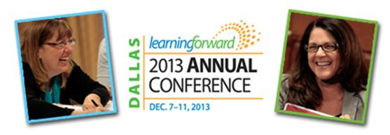 2013 Annual Conference