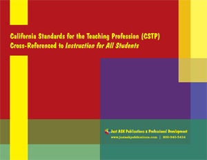 CSTP_InstructionforAllStudents