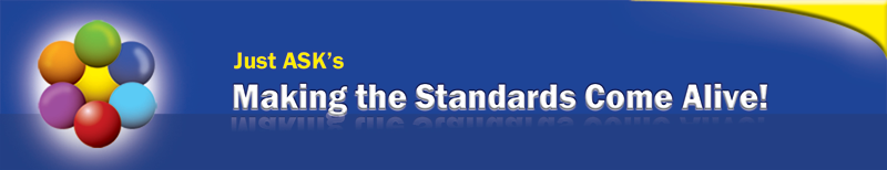 MCCCA-Website-Banner