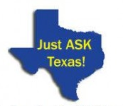 Just ASK Texas