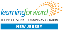 Learning Forward New Jersey