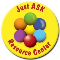 Just ASK Resource Center