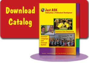 Download Catalog1