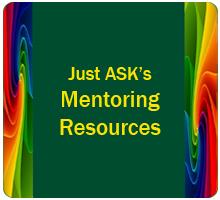 MentoringResources1