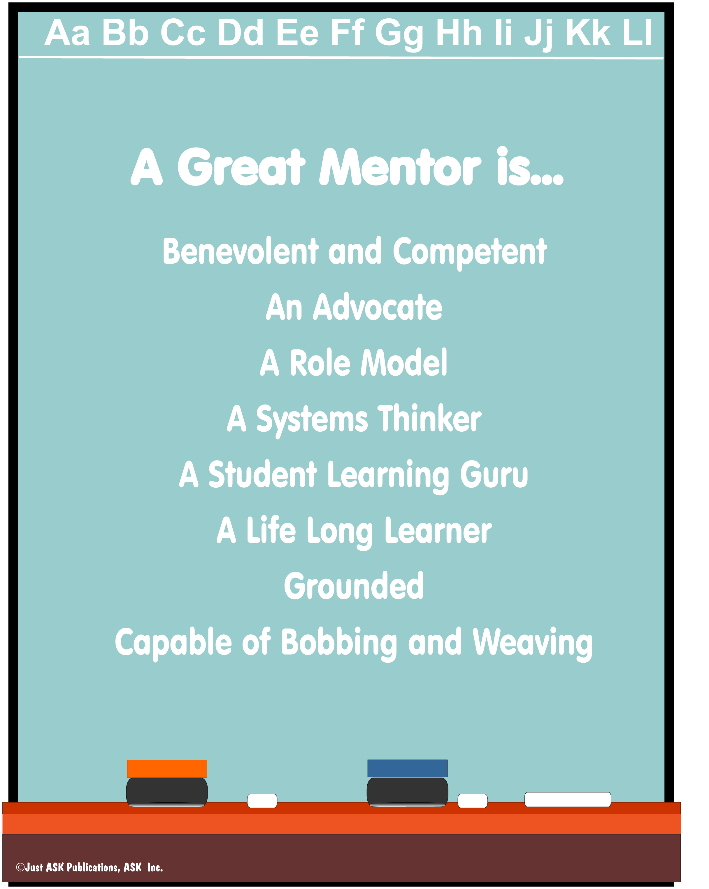 A-Great-Mentor-Is